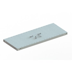 Fachboden Multistrong® 230 kg Länge: 1000 x Tiefe: 400 mm