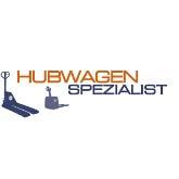 Hubwagenspezialist Partnershop